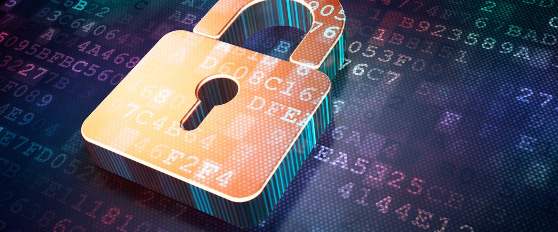 GDPR Nomina DPO Consulente privacy a Caserta