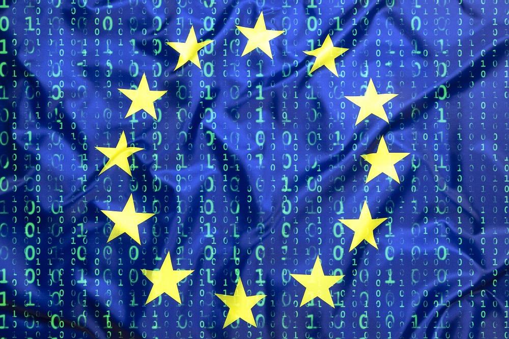 Garante UE Privacy Caserta Avvocato
