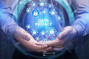 Garanti Ue: Linee guida sulla valutazione di impatto privacy DPIA