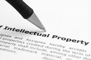 proprietà-intellettuale-avvocato-caserta