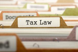 tributario-avvocato-caserta